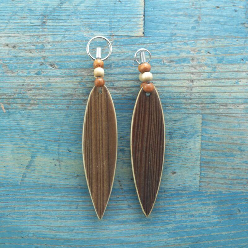 Surfboard.blaueperlen.schluesselanhaenger.Laerche.rauch (1)