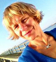 Ulrike Bender